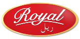 Kurma Royal Dates's Logo