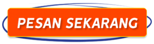 This image has an empty alt attribute; its file name is pesan-sekarang-300x87.png