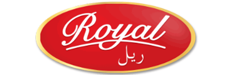 Kurma Royal Dates
