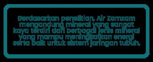 mentahan-untuk-lp-(Versi-2)fact-1