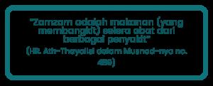 mentahan-untuk-lp-(Versi-2)fact-3